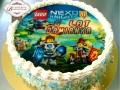 lego tort.jpg